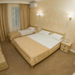Hotel Invite SPA фото 17