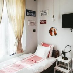 Отель 5 Vintage Guest House фото 13
