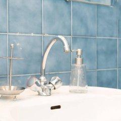 Отель Sweethome Garonne Франция, Тулуза - отзывы, цены и фото номеров - забронировать отель Sweethome Garonne онлайн ванная