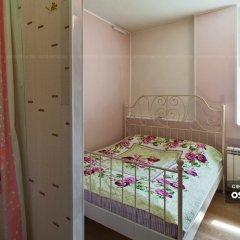 Мини-Отель Шаманка детские мероприятия