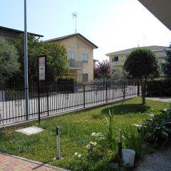 Отель B&B da Rosy Италия, Лимена - отзывы, цены и фото номеров - забронировать отель B&B da Rosy онлайн с домашними животными