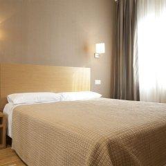 Отель Regente Испания, Мадрид - 1 отзыв об отеле, цены и фото номеров - забронировать отель Regente онлайн комната для гостей фото 4
