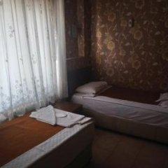 Isık Hotel Эдирне фото 5