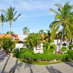 Отель Villa Estrella De Mar Мексика, Сан-Хосе-дель-Кабо - отзывы, цены и фото номеров - забронировать отель Villa Estrella De Mar онлайн парковка