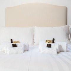 Отель Cozy Ripetta - My Extra Home комната для гостей фото 3