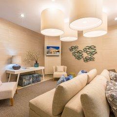 Отель Baltum комната для гостей фото 5
