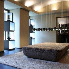 987 Design Prague Hotel комната для гостей фото 2