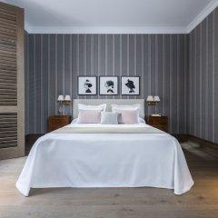 Отель Home Club Los Madrazo III Испания, Мадрид - отзывы, цены и фото номеров - забронировать отель Home Club Los Madrazo III онлайн комната для гостей фото 2