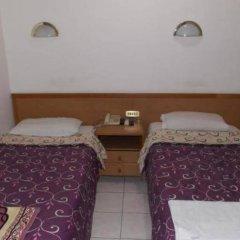 Отель Razan Hotel Иордания, Амман - отзывы, цены и фото номеров - забронировать отель Razan Hotel онлайн комната для гостей фото 4