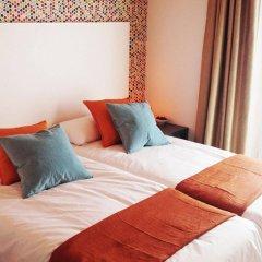 The Hotel 592 комната для гостей фото 4