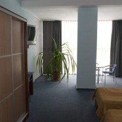 Океанис Отель комната для гостей фото 2