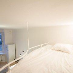 Отель 2ndhomes Kamppi Apartments 5 Финляндия, Хельсинки - отзывы, цены и фото номеров - забронировать отель 2ndhomes Kamppi Apartments 5 онлайн фото 7