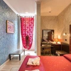 Отель Гостевой дом New Inn Италия, Рим - отзывы, цены и фото номеров - забронировать отель Гостевой дом New Inn онлайн спа фото 4