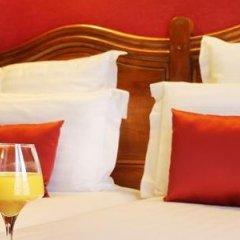 Hotel Trianon Rive Gauche фото 15