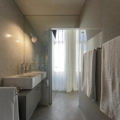 Отель Casa do Conto & Tipografia ванная фото 4