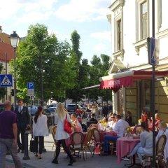 Stay Express Hotel Вильнюс