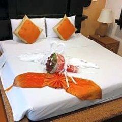 Отель Golden Pine Beach Resort & Spa Таиланд, Пак-Нам-Пран - 1 отзыв об отеле, цены и фото номеров - забронировать отель Golden Pine Beach Resort & Spa онлайн в номере фото 2