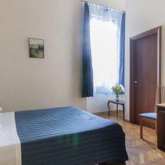 Отель Residenza Betta комната для гостей фото 4