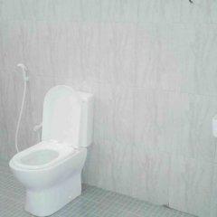 Отель Star Stay Resort Шри-Ланка, Анурадхапура - отзывы, цены и фото номеров - забронировать отель Star Stay Resort онлайн ванная
