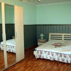 Апартаменты в Одессе Одесса комната для гостей фото 5