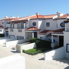 Отель Praia del Rey Golf Casa