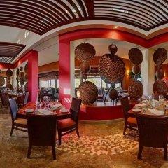 Отель Secrets Royal Beach Punta Cana Доминикана, Пунта Кана - отзывы, цены и фото номеров - забронировать отель Secrets Royal Beach Punta Cana онлайн питание фото 3