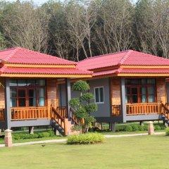 Отель Lanta Lapaya Resort Ланта фото 6