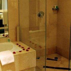 Kuntai Royal Hotel ванная фото 2