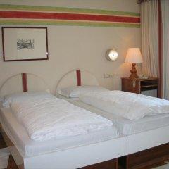 Отель SPARERHOF Терлано комната для гостей фото 2