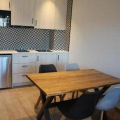 Отель Apartamentos Borda Falceto Испания, Аинса - отзывы, цены и фото номеров - забронировать отель Apartamentos Borda Falceto онлайн в номере