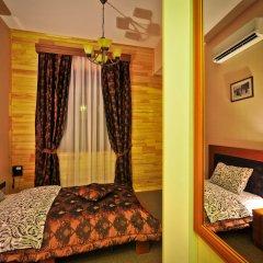 Отель Du Port Hotel Азербайджан, Баку - 1 отзыв об отеле, цены и фото номеров - забронировать отель Du Port Hotel онлайн комната для гостей фото 3