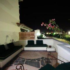 Отель Los Cabos Golf Resort, a VRI resort балкон