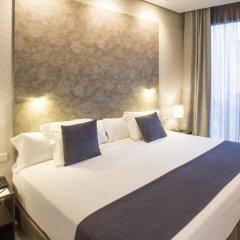 Отель Vincci Mercat комната для гостей фото 2