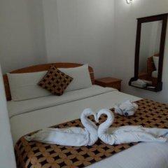 Отель Otha Shy Airport Transit Hotel Шри-Ланка, Сидува-Катунаяке - отзывы, цены и фото номеров - забронировать отель Otha Shy Airport Transit Hotel онлайн сейф в номере