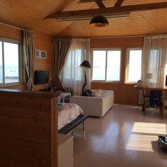 Отель Xiamen 58Haili Seaview Villa Китай, Сямынь - отзывы, цены и фото номеров - забронировать отель Xiamen 58Haili Seaview Villa онлайн в номере