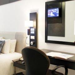 Отель Octagon Mansion Hotel Филиппины, Манила - отзывы, цены и фото номеров - забронировать отель Octagon Mansion Hotel онлайн фото 7