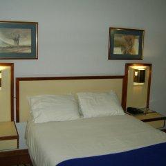 Gaborone Hotel Габороне комната для гостей фото 4