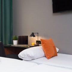 Отель Malcom and Barret Валенсия фото 5