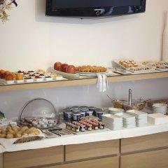 Hotel Gala питание фото 3