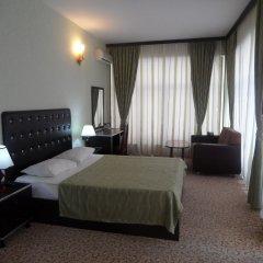 Отель Avand Азербайджан, Баку - - забронировать отель Avand, цены и фото номеров комната для гостей фото 2