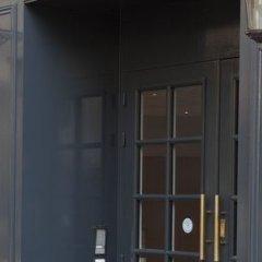 Отель Mercure Paris Notre Dame Saint Germain Des Pres фото 17