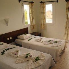 Big Rose Hotel Турция, Олудениз - отзывы, цены и фото номеров - забронировать отель Big Rose Hotel онлайн комната для гостей
