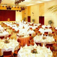Отель Phoenix Park The Hotel & Condominium Южная Корея, Пхёнчан - отзывы, цены и фото номеров - забронировать отель Phoenix Park The Hotel & Condominium онлайн помещение для мероприятий фото 2