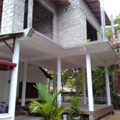 Отель Sanoga Holiday Resort Шри-Ланка, Тиссамахарама - отзывы, цены и фото номеров - забронировать отель Sanoga Holiday Resort онлайн фото 14