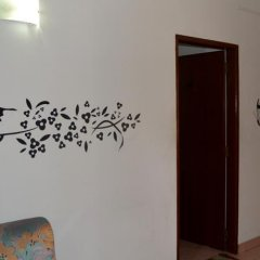 Отель Skai Lodge Мале интерьер отеля фото 3