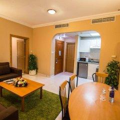 Welcome Hotel Apartments 1 комната для гостей фото 5