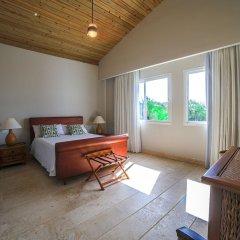 Отель Hacienda B-03 комната для гостей фото 5
