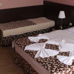 Гостиница Илиада в Сочи - забронировать гостиницу Илиада, цены и фото номеров фото 2
