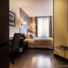 Отель Arc Elysées комната для гостей фото 4
