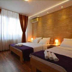 Отель Dositej Apartment Сербия, Белград - отзывы, цены и фото номеров - забронировать отель Dositej Apartment онлайн фото 15